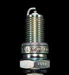 spark-plug-269733_150