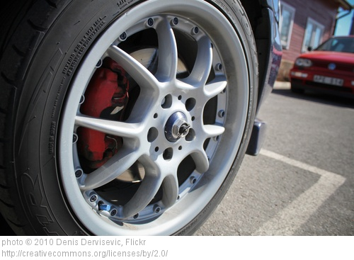 tires lose air pressure how to check
