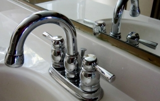 bathroom faucet image better