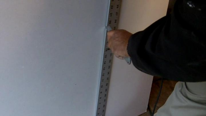 Beginner S Guide How To Drywall With Amazing Results