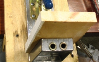pocket jig image 2
