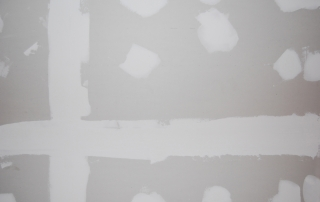 drywall background
