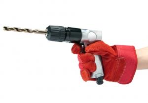 air tool pic