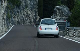 car road pic