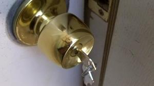 doorknob 3 pic