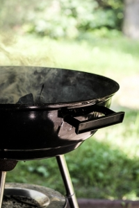 grill-398587_640