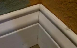 baseboard coped corner pic 2