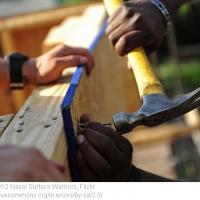 hammer-a-nail2-200x200