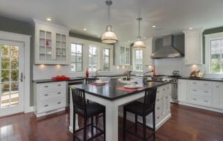 kitchen lighting pic 2