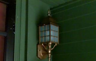 light fixture pic 2