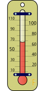 thermometer-29533_640