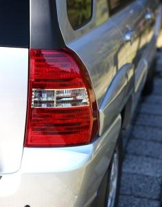 rear-light-481877_640