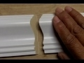 scarf joint thumbnail