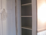 deborah w closet 4