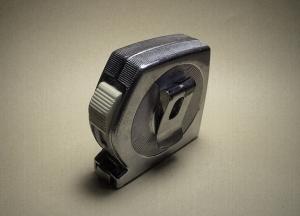 measuring-tape-106621_640