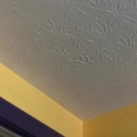 textured-ceiling-pic-1-200x200