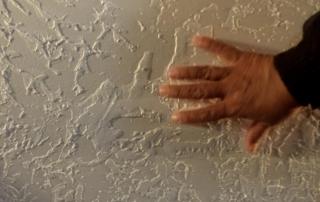 brocade texture pic