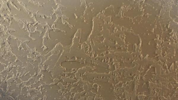 brocadet texture 2