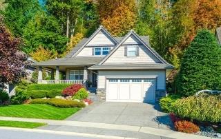 modernize house picture