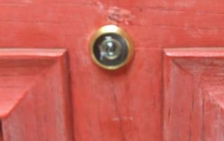 doorviewer pic