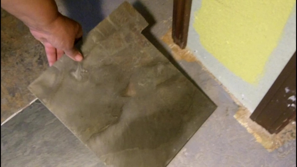Top 5 Benefits Of Slate Tile Flooring See Jane Drill