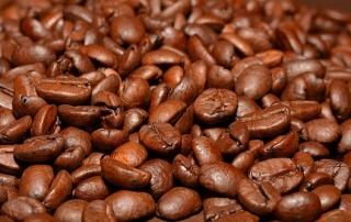 coffee-beans-618858_640