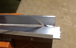 weld aluminum pic 1