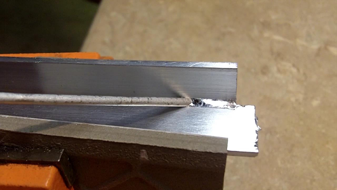 How To Weld Aluminum For Beginners See Jane Drill