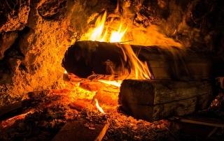 open-fire-665677_640