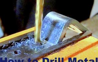 drilling metal pic thumbnail