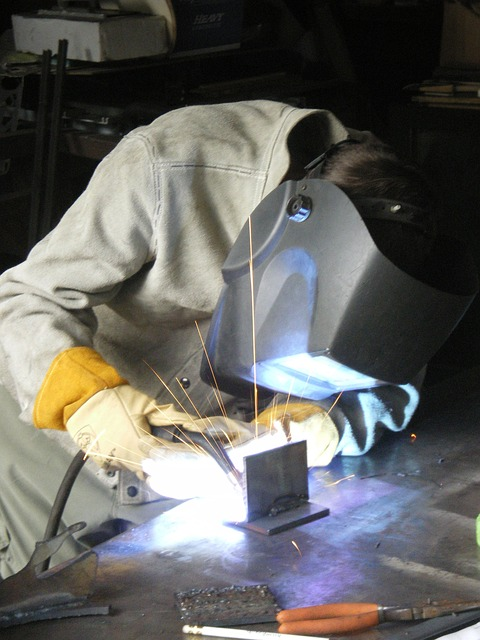 welding-pic
