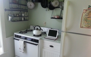 kitchen-610736_640