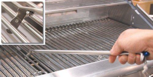 grill floss
