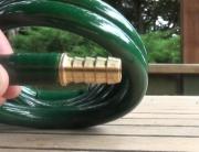 broken hose pic 2