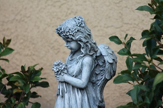 angel-1537711_640