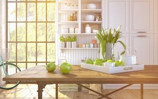 diy kitchen remodel by modernize 3