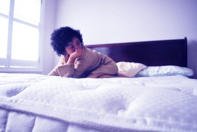 mattress article e francis 3