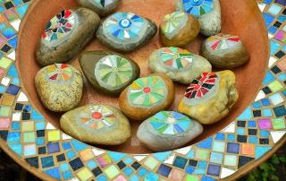 stones-1242476_640