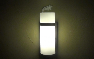 wall sconce pic 2