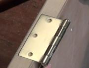 door-hinge-jig-pic-1