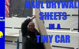 drywall-car-pic-4