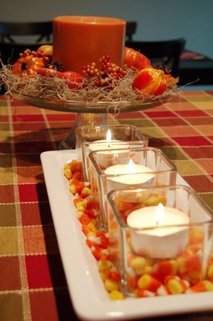 home-you-fall-article-candle-pic