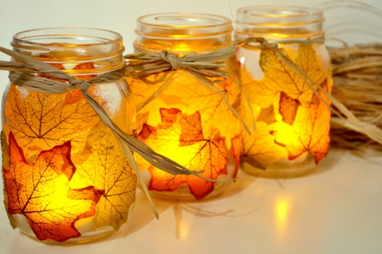 home-you-fall-article-glass-jar-pic