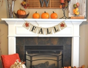 home-you-fall-article-mantle-pic