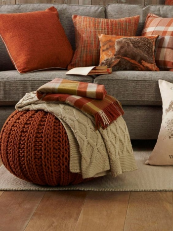 home-you-fall-article-pillows-pic