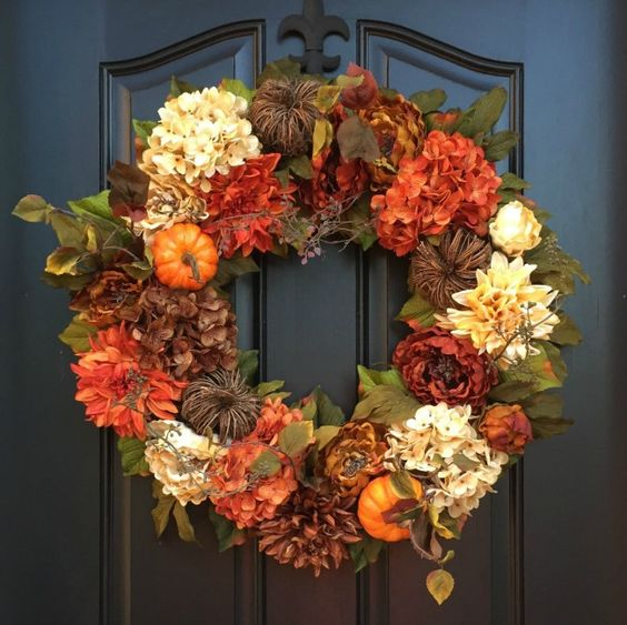 home-you-fall-article-wreath-pic