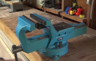 bench-vise-pic-2