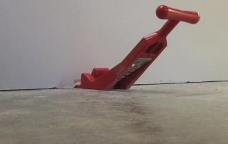 drywall-tool-pic-1