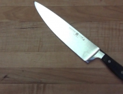large-knife-pic
