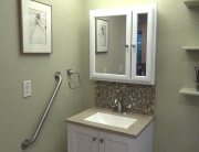 bathroom-pic-1b
